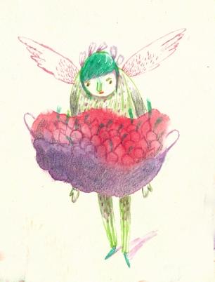 seedsangel