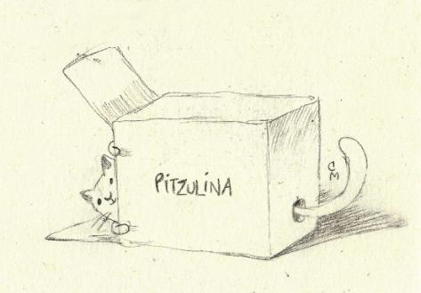 pitzulina